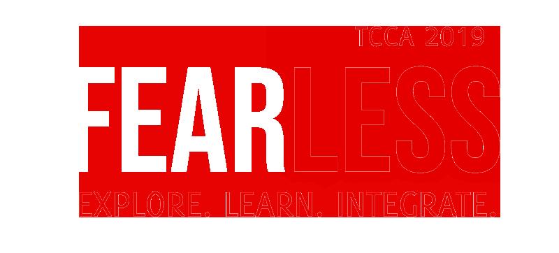 fearless2019tcca