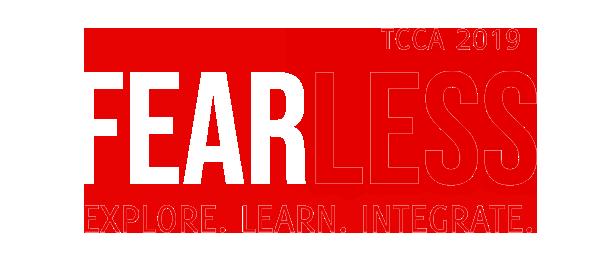 tcca2019