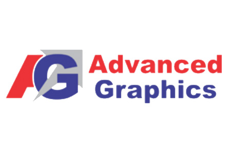advanced-graphics