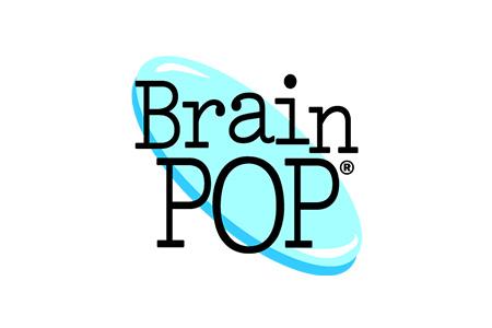 brain-pop