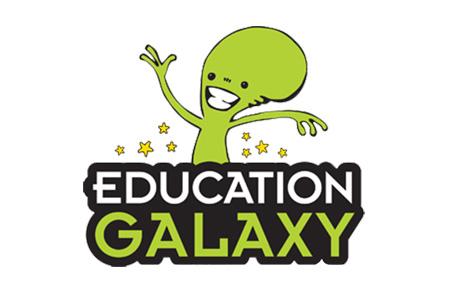 education-galaxy