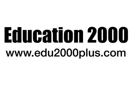 education2000
