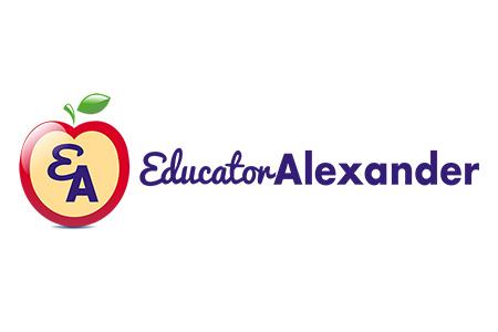 educatoralexander