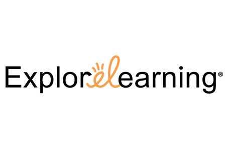 explore-learning