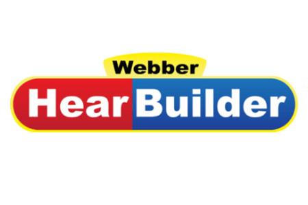 hear-builder