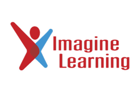 imagine-learning