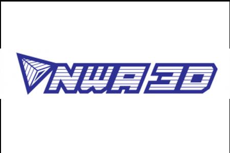 NWA 3D