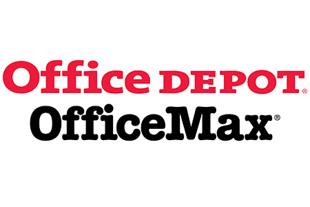 office-depot-max-logo