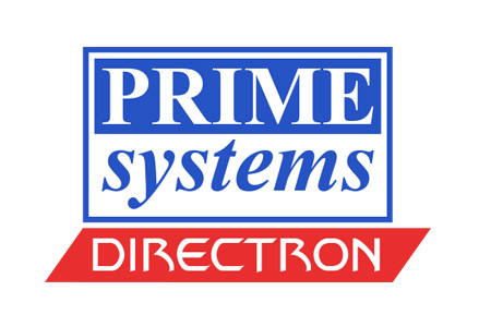 prime-systems