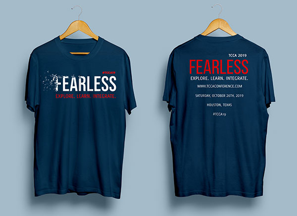 tcca-2019-shirt