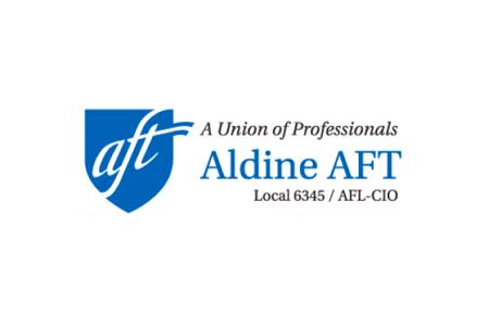 AFT - Aldine