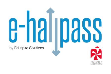 e-hallpass_by_eduspire_solutions