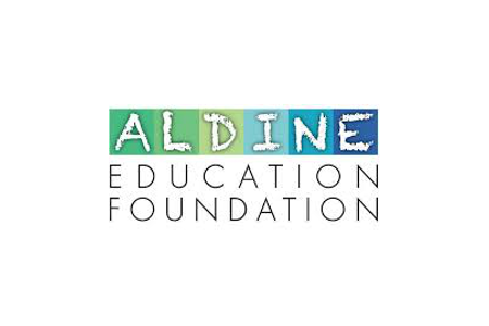 Aldine Education Foundation