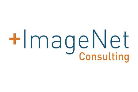 Imagenet-Consulting