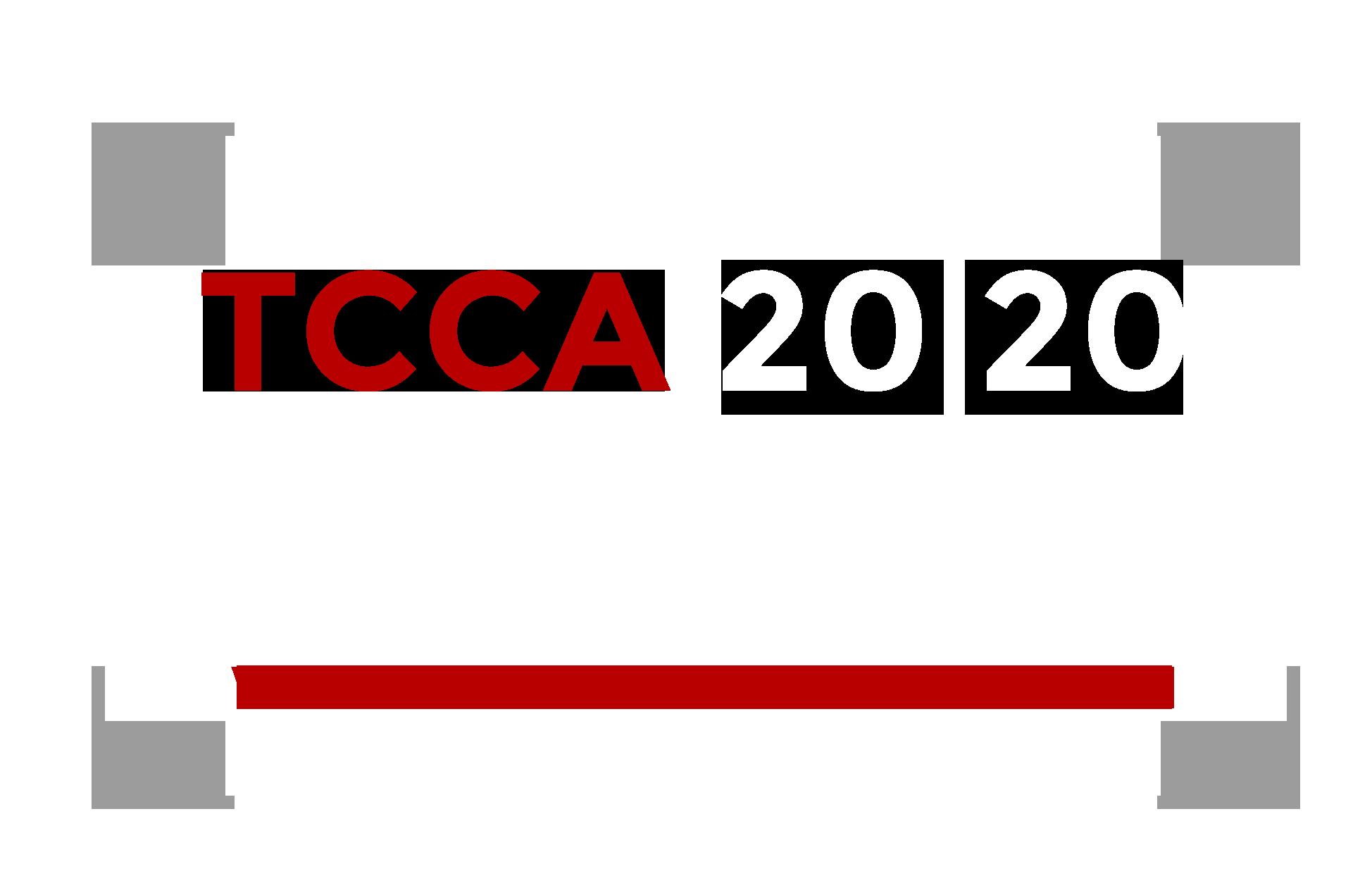 tcca-dark-logo