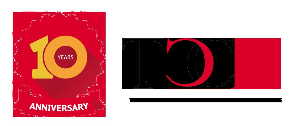 tcca10-logo-light