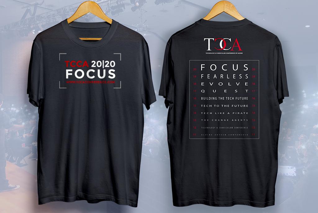 2020-tcca-shirt