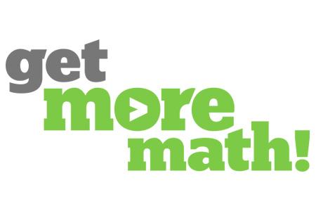 get-more-math