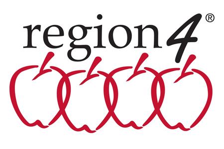 region4