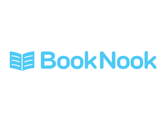 booknooklogotransparentbackground