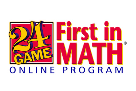 firstinmath