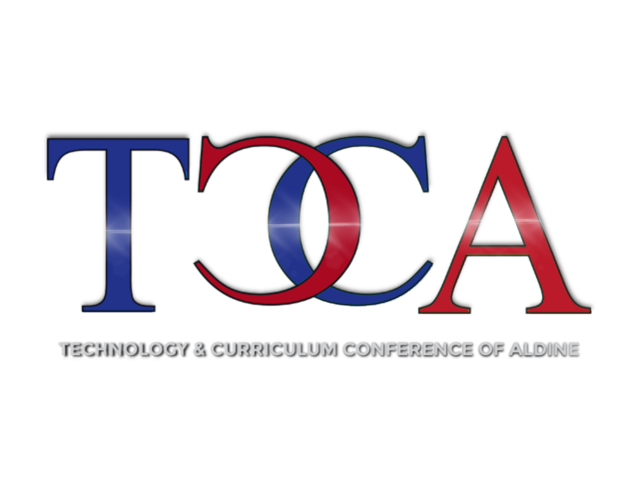 tcca-logo