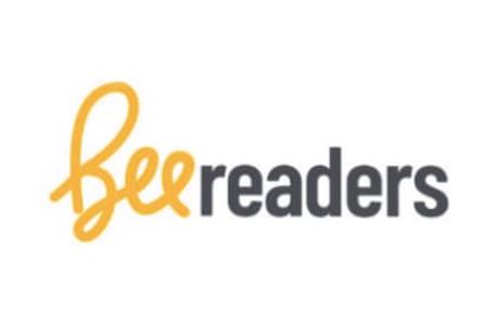beereaders