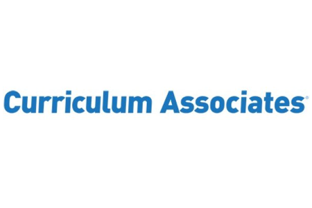 curriculum_associates_llc_logo
