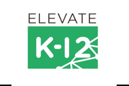 elevate-k-12