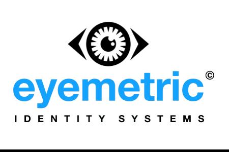 eyemetric