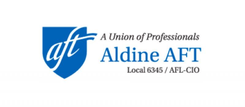 AFT – Aldine