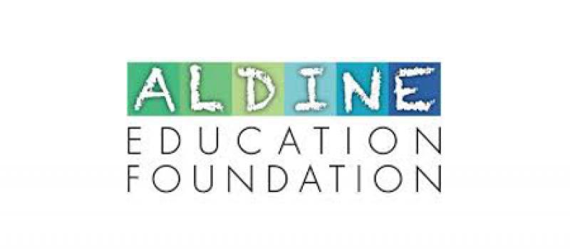 Aldine-Education-Foundation