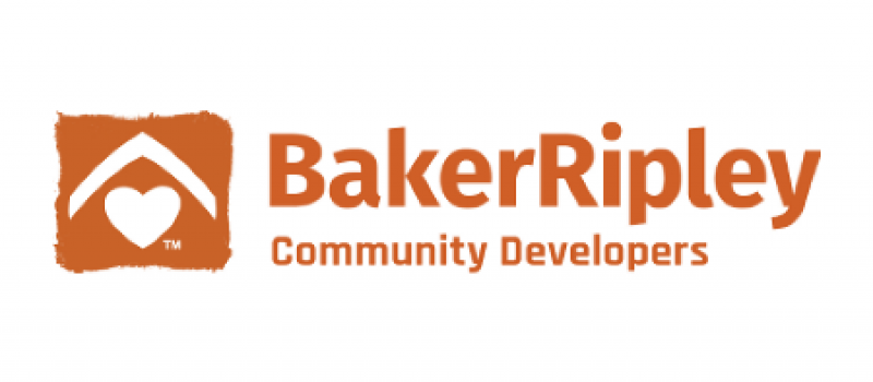 BakerRipley