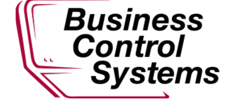 businesscontrolsystems