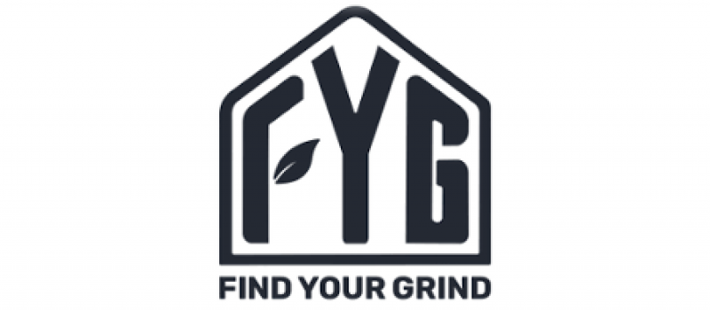 find-your-grind