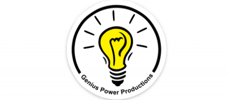 Genius Power Productions