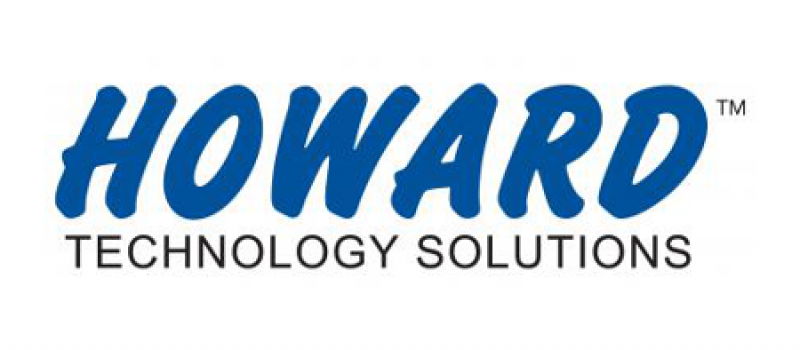 Howardtechnologysolutions