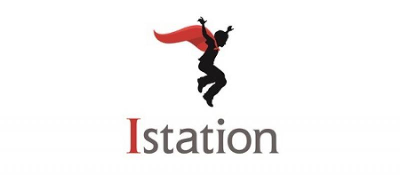 I-station