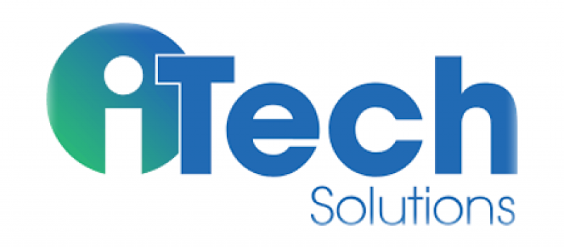 itech-solutions
