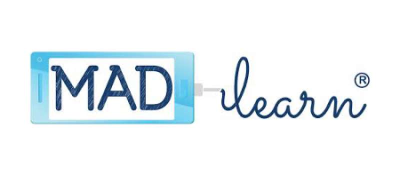 Mad_Learn