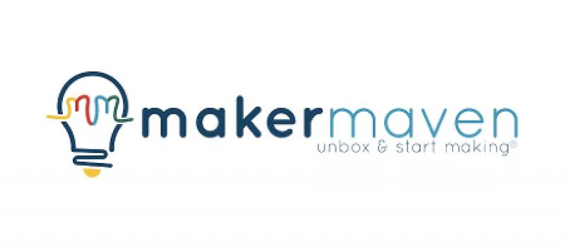Makermaven