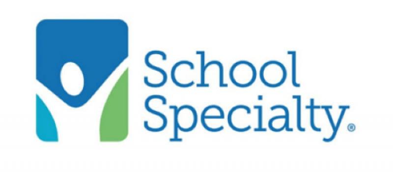 School-Specialty