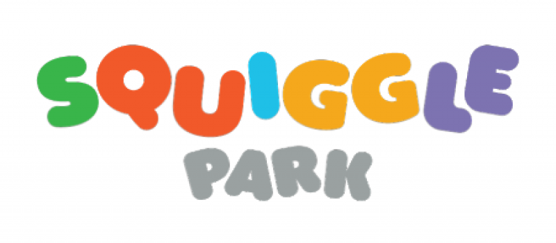 Squiggle-Park